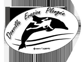 Donville Évasion Plongée