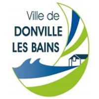 Donville les Bains