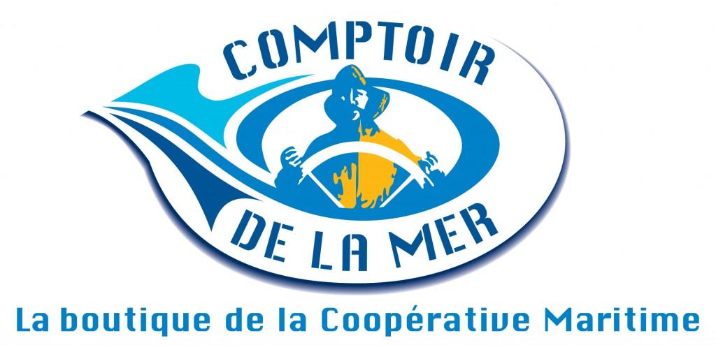 Comptoir de la mer partenaire Donville Plongée