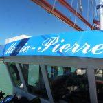 Donville Evasion Plongée Le Marie Pierre